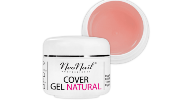 Cover Natural