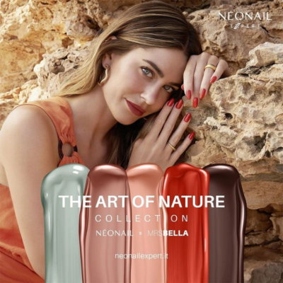 The Art of Nature Collection